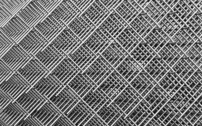 Cómo quitar la corrosión del aluminio