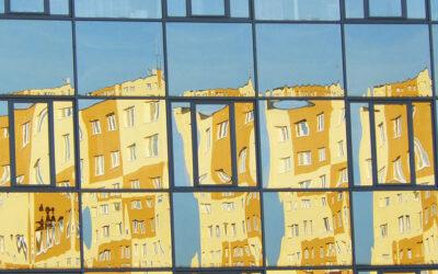 Cuáles son las mejores ventanas del mercado