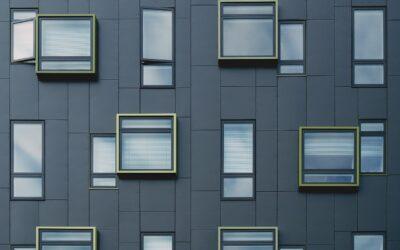 Producto limpieza aluminio para ventanas, ¿cuál es el mejor?