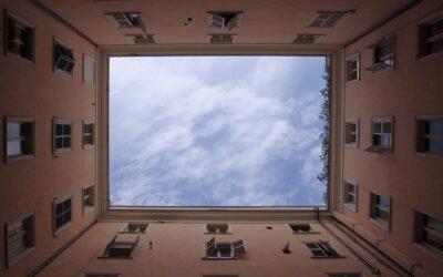 ¿En qué características deberías fijarte en una ventana mallorquina de aluminio?