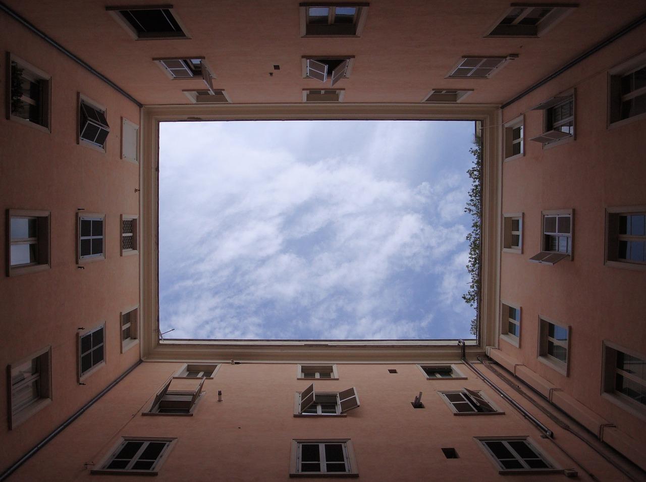 ventana-mallorquina