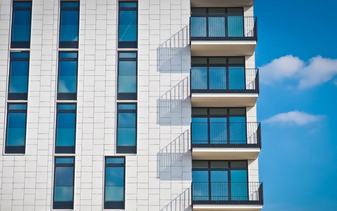 ¿Cómo son las ventanas correderas herméticas?