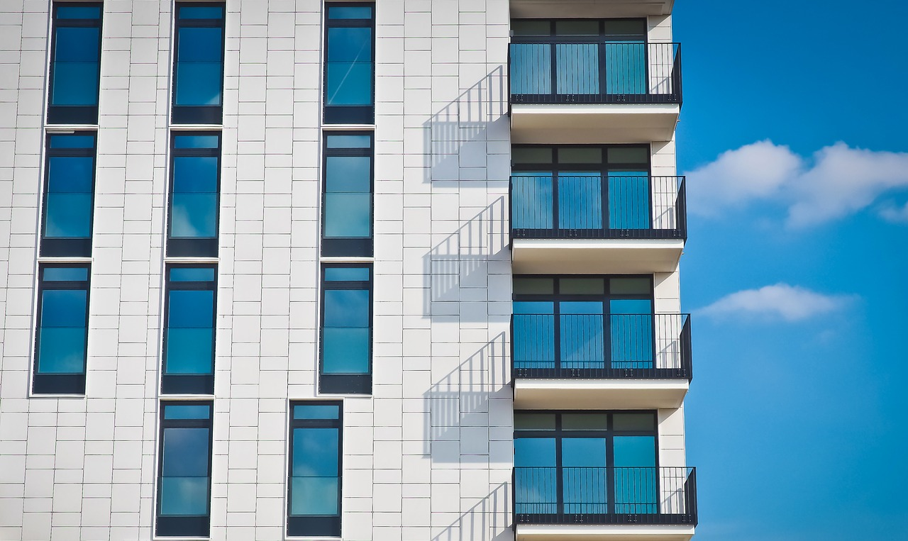 ventanas-correderas-hermeticas