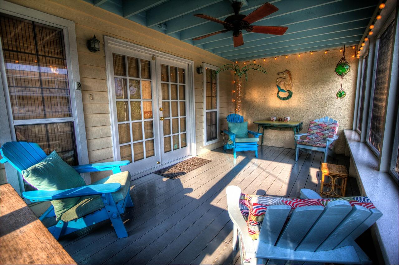 veranda-349696_1280